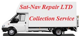 collection service